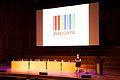 Wikimania 2014 MP 006 - Lydia Pintscher.jpg