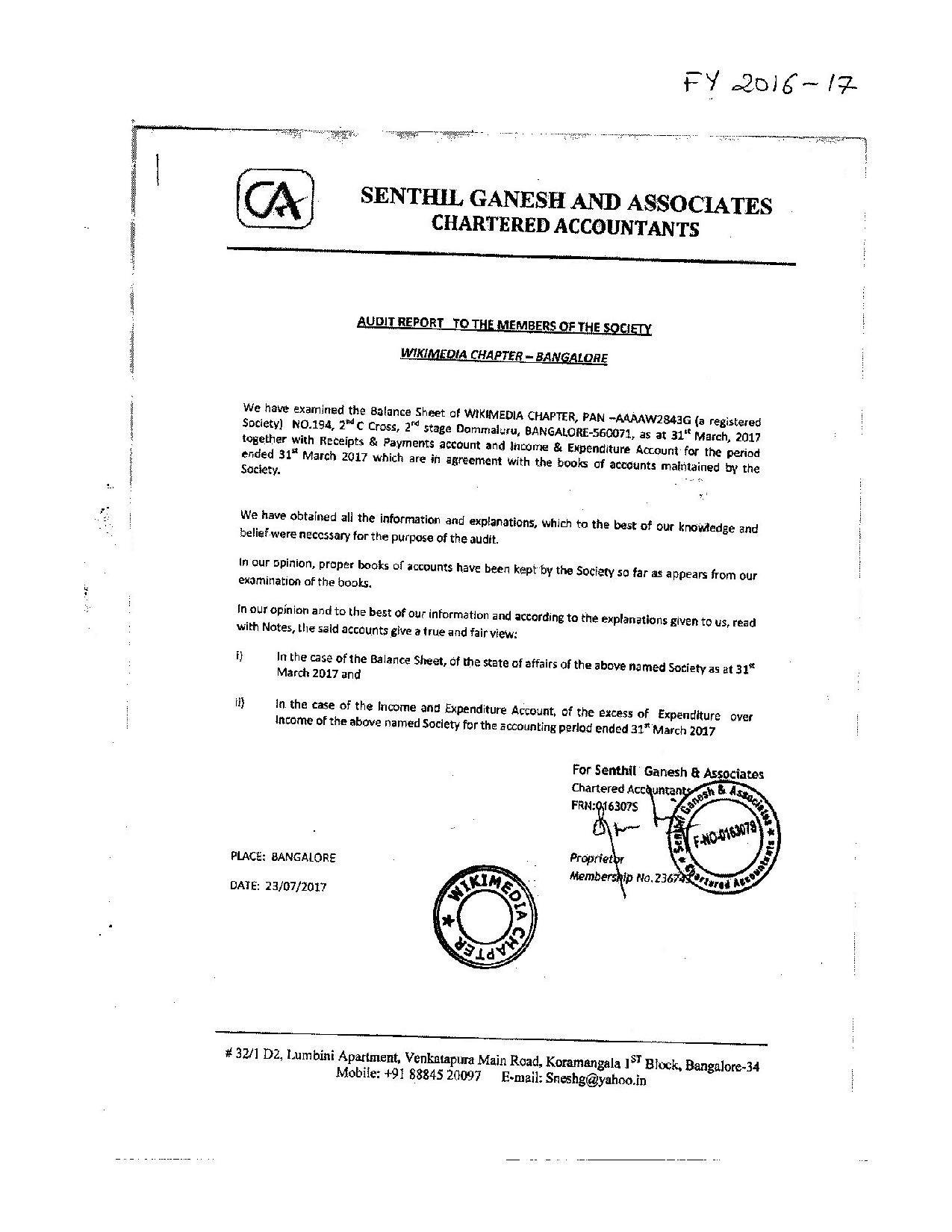 File:Wikimedia-India-Audit-Report-2016-17 pdf - Wikimedia