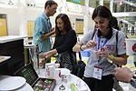 Wikimedia CEE 2016 photos (2016-08-27) 08.jpg