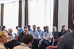 Wikimedia Conference 2017 by René Zieger – 203.jpg