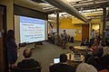 Wikimedia Foundation Monthly Metrics and Activities Meeting March 7th 2013-8166-12013.jpg