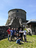 Wikimediani alla fortezza delle Verrucole 41.jpg