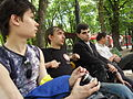 Wikimeetup in Kharkiv 12-06-2012 05.JPG