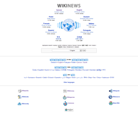 Wikinews screenshot 2008.png