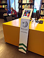 Wikipedia-collections-kiosk-textielmuseum-5.jpg