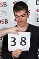 Wikipedia leipzig BundestrainerKonferenz DOSB-48.jpg
