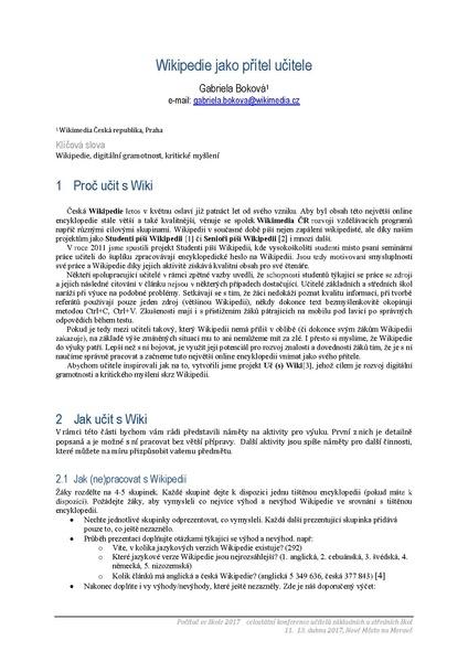 File:Wikipedie jako přítel učitele.pdf