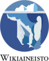 Wikisource-logo-fi.png