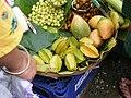 Wild Fruits Forest Produce in SGNP Mumbai by Raju Kasambe DSCF0144 (1) 02.jpg
