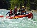 Wildwasser Rafting bei Blaichach mit MAP-Erlebnis.jpg