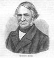 Wilhelm Hentze.png