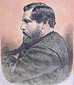 Wilhelm Leibl 1882.jpg