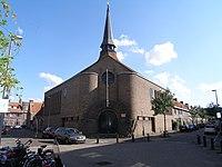 Wilhelminakerk2 Utrecht.jpg
