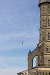 Wilhelminatoren Valkenburg-2491.jpg