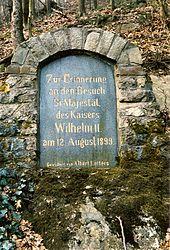 Wilkinus besuchte 1983 die Müngstener Brücke.jpg