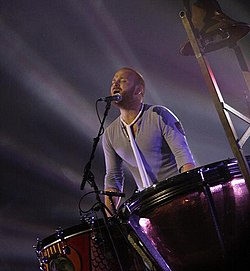 Will Champion - Viva la Vida cropped.jpg