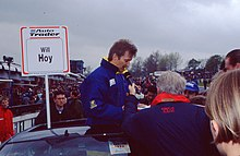 Will Hoy 1995 BTCC Brands Hatch.jpg