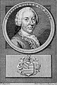 Willem van Haren (1710-1768).jpg
