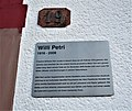 Willi-Petri-Haus (2).jpg