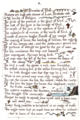 William Blake, a critical essay (page 235).png