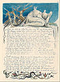 "William Blake - America. A Prophecy, Plate 18, ""Over the Hills...."" - Google Art Project.jpg"