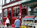 William Blake Pub, Enniskillen - geograph.org.uk - 928131.jpg
