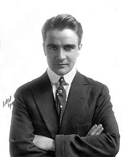 William Desmond (actor) American actor