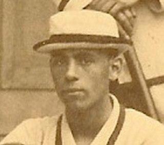 William Edward White Major League Baseball player
