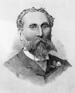 William Graham (Queensland politician) Queensland politician