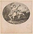 William Hogarth - Hymen and Cupid.jpg
