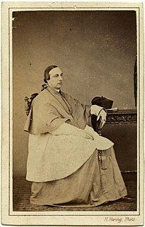 William Clifford (bishop) Catholic bishop