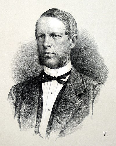 William Lindberg Svenska industriens män.jpg