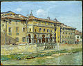 William Merritt Chase - Florence - Google Art Project.jpg
