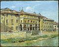 William Merritt Chase - Florence - Google Art Project.jpg