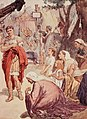 William Rainey, Coriolanus and the Matrons of Rome.jpg
