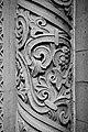 Wilshire Christian Church, 1927 at Wilshire and Normandie, Koreatown, Los Angeles 02.jpg