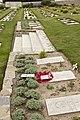 Wimereux Communal Cemetery 11.JPG