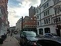Wimpole Street August 2017.jpg