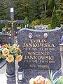 Wincenty Jankowski.JPG