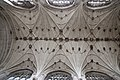 Winchester Cathedral Ceiling5 (5697519116).jpg