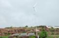 Wind-solar hybrid system.png