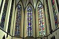 Windisch Klosterkirche Koenigsfelden-4.jpg