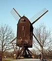 Windmill toenisberg.jpg