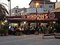 Windows TRNC.jpg