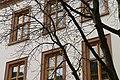 Windows at Grünerløkka in Oslo.jpg