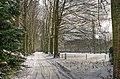 Winter 2010 (4265964946).jpg