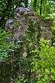 Winterthur - Alt-Wülflingen, Burgruine 2011-09-13 14-16-24.jpg