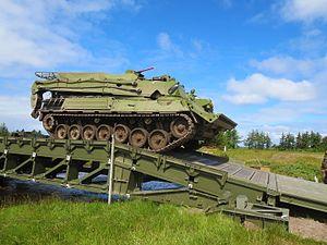 Danish Division