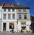 WismarAltwismarstrasse1.JPG
