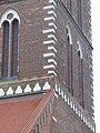 Wismar Marien 1. Tturmgeschoss v SW 919.JPG
